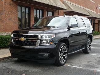 2016 Chevrolet Tahoe LT  Flowery Branch Georgia  Atlanta Motor Company Inc  in Flowery Branch, Georgia