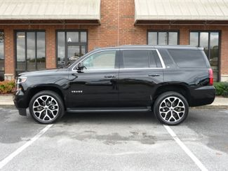 2016 Chevrolet Tahoe LT  Flowery Branch Georgia  Atlanta Motor Company Inc  in Flowery Branch, Georgia