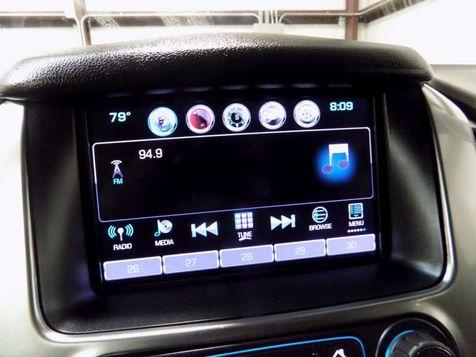 2016 Chevrolet Tahoe LTZ - Ledet's Auto Sales Gonzales_state_zip in Gonzales, Louisiana
