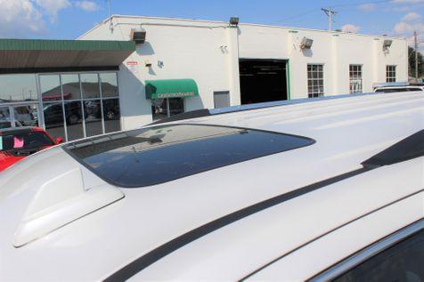 2016 Chevrolet Tahoe LTZ | Granite City, Illinois | MasterCars Company Inc. in Granite City, Illinois