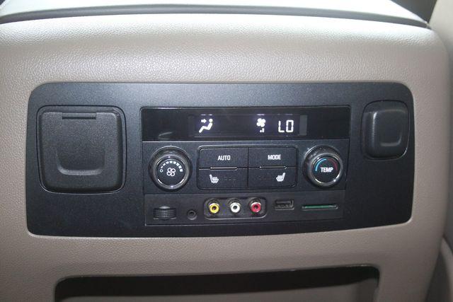 2016 Chevrolet Tahoe LTZ Houston, Texas 28