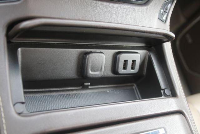 2016 Chevrolet Tahoe LTZ Houston, Texas 50