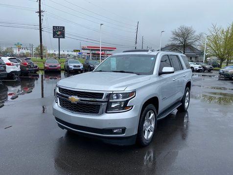 2016 Chevrolet Tahoe LT | Huntsville, Alabama | Landers Mclarty DCJ & Subaru in Huntsville, Alabama