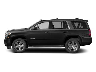 2016 Chevrolet Tahoe LT  city Louisiana  Billy Navarre Certified  in Lake Charles, Louisiana
