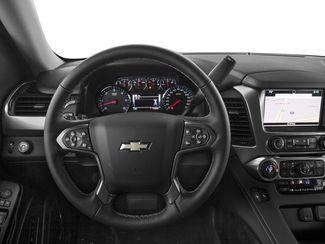 2016 Chevrolet Tahoe LT  city Louisiana  Billy Navarre Certified  in Lake Charles, Louisiana