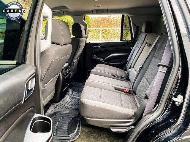 2016 Chevrolet Tahoe LS Madison, NC 21