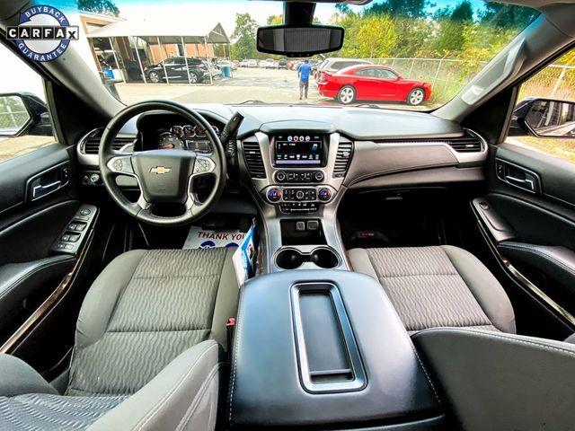 2016 Chevrolet Tahoe LS Madison, NC 22