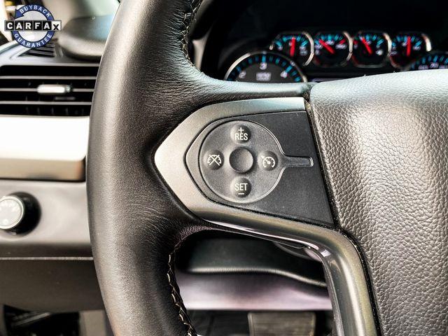 2016 Chevrolet Tahoe LS Madison, NC 31