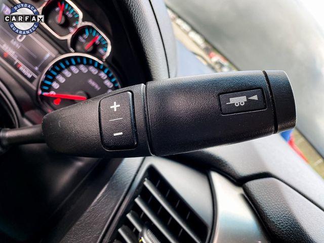 2016 Chevrolet Tahoe LS Madison, NC 37