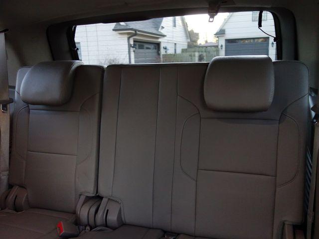 2016 Chevrolet Tahoe LTZ in Marion, AR 72364