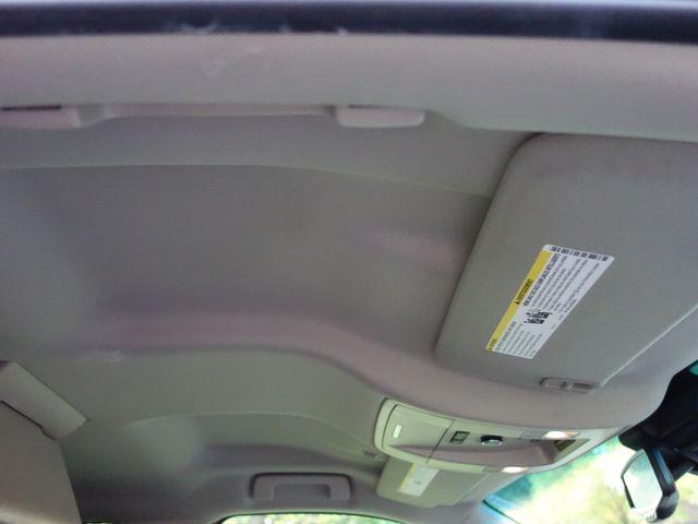 2016 Chevrolet Tahoe LT in Marion, AR 72364