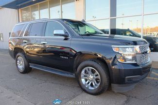 2016 Chevrolet Tahoe LT in Memphis, Tennessee 38115