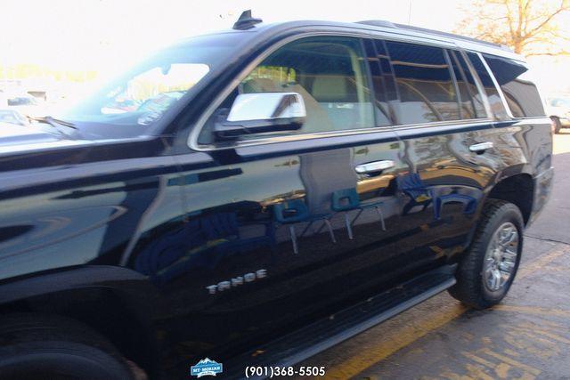 2016 Chevrolet Tahoe LT in Memphis, Tennessee 38115