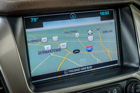 2016 Chevrolet Tahoe LTZ | Memphis, Tennessee | Tim Pomp - The Auto Broker in Memphis, Tennessee