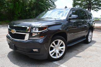2016 Chevrolet Tahoe LT in Memphis, Tennessee 38128