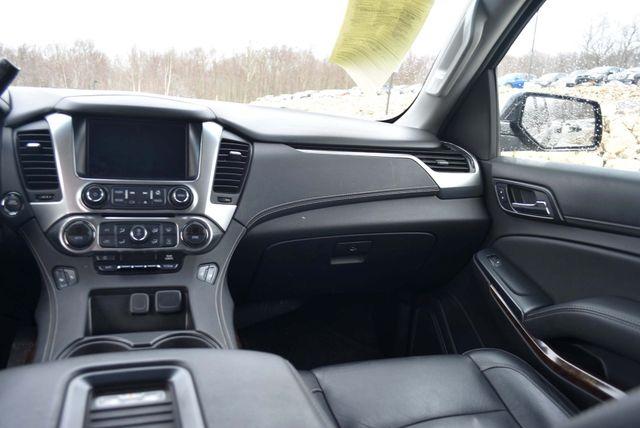 2016 Chevrolet Tahoe LT Naugatuck, Connecticut 18