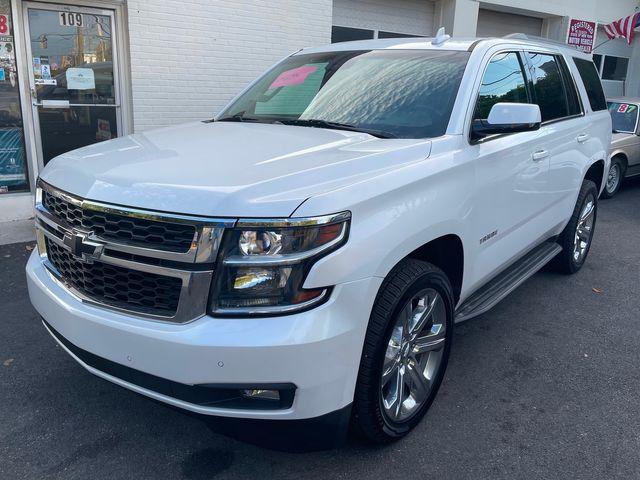 2016 Chevrolet Tahoe LT in New Rochelle, NY 10801