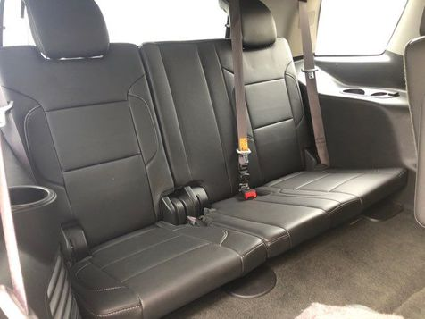2016 Chevrolet Tahoe LT | Plano, TX | Consign My Vehicle in Plano, TX