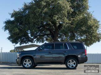 2016 Chevrolet Tahoe LT 5.3L V8 in San Antonio, Texas 78217