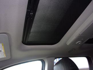 2016 Chevrolet Traverse LTZ  Abilene TX  Abilene Used Car Sales  in Abilene, TX