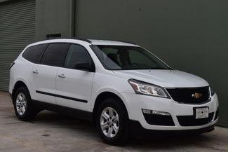 2016 Chevrolet Traverse LS | Arlington, TX | Lone Star Auto Brokers, LLC-[ 2 ]