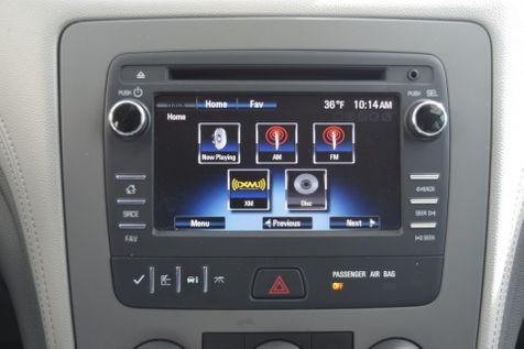 2016 Chevrolet Traverse LS | Arlington, TX | Lone Star Auto Brokers, LLC in Arlington, TX