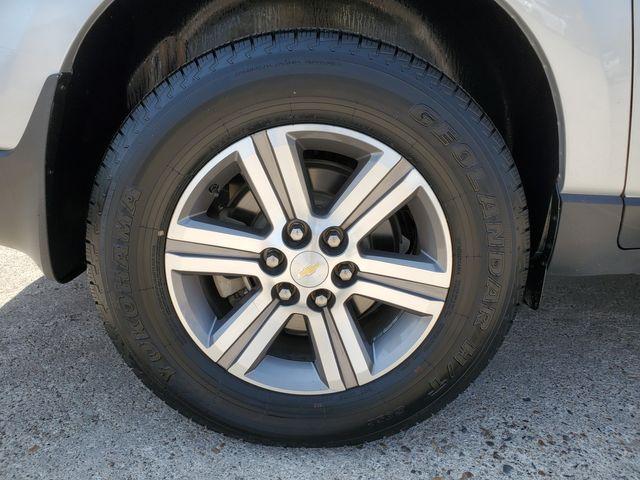 2016 Chevrolet Traverse LT in Brownsville, TX 78521