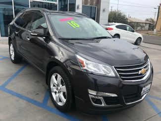 2016 Chevrolet Traverse LT in Calexico, CA 92231