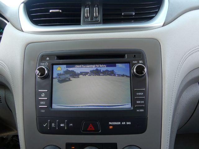 2016 Chevrolet Traverse LS in Cullman, AL 35058