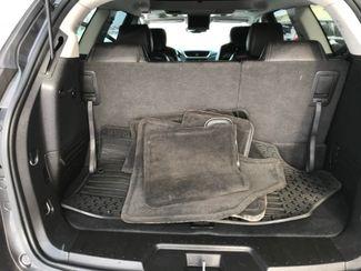 2016 Chevrolet Traverse LTZ Farmington, MN 8