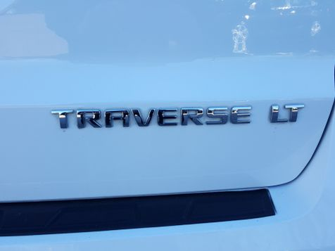 2016 Chevrolet Traverse LT 3 Row | Irving, Texas | Auto USA in Irving, Texas
