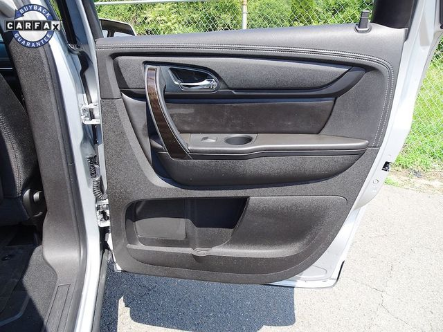 2016 Chevrolet Traverse LT Madison, NC 34