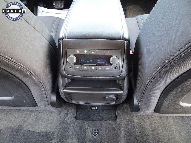 2016 Chevrolet Traverse LT Madison, NC 37