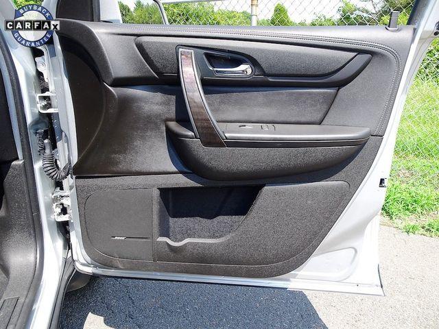 2016 Chevrolet Traverse LT Madison, NC 41