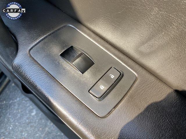 2016 Chevrolet Traverse LT Madison, NC 15