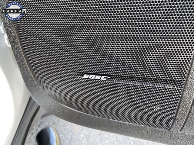 2016 Chevrolet Traverse LT Madison, NC 19
