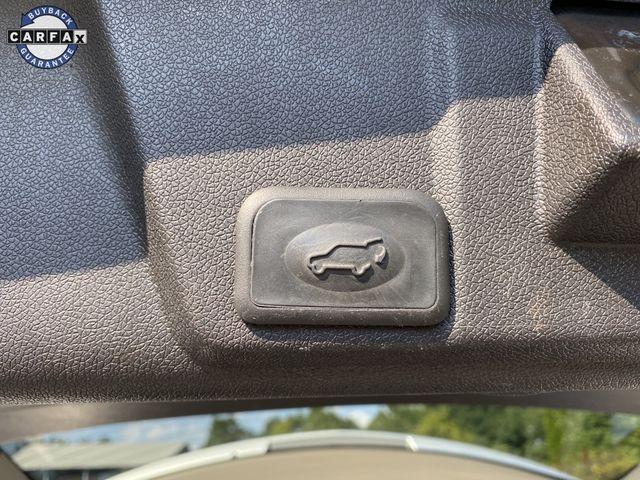 2016 Chevrolet Traverse LT Madison, NC 22