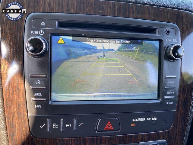 2016 Chevrolet Traverse LT Madison, NC 33