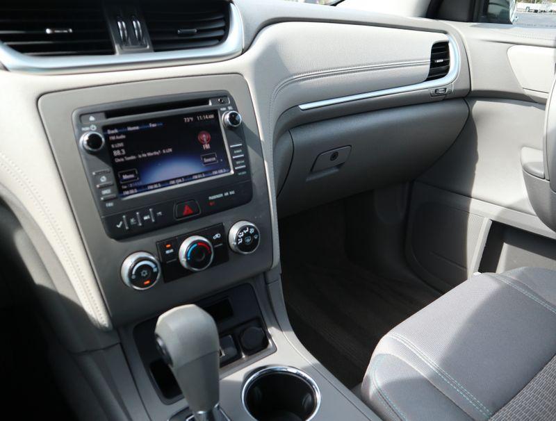 2016 Chevrolet Traverse LS  in Maryville, TN