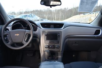 2016 Chevrolet Traverse LS Naugatuck, Connecticut 15
