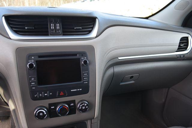 2016 Chevrolet Traverse LS Naugatuck, Connecticut 19