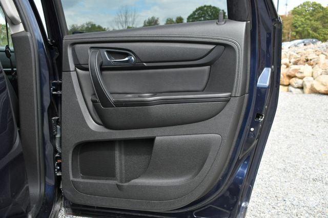 2016 Chevrolet Traverse LT Naugatuck, Connecticut 11