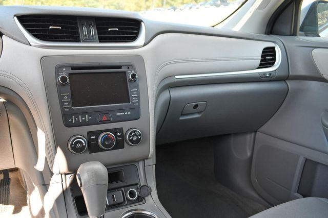 2016 Chevrolet Traverse LS Naugatuck, Connecticut 21