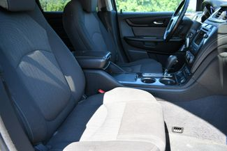 2016 Chevrolet Traverse LT Naugatuck, Connecticut 10