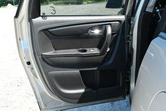 2016 Chevrolet Traverse LT Naugatuck, Connecticut 15