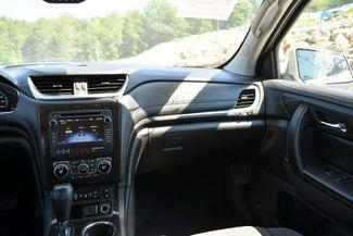 2016 Chevrolet Traverse LT Naugatuck, Connecticut 19