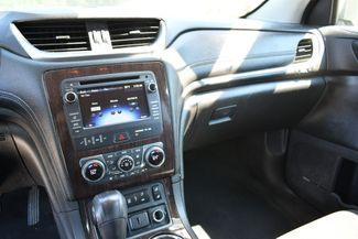 2016 Chevrolet Traverse LT Naugatuck, Connecticut 22