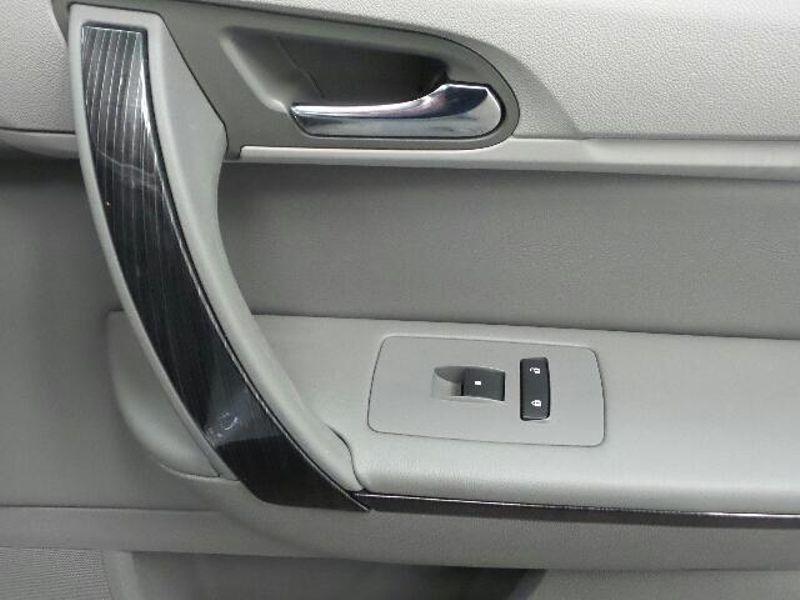 2016 Chevrolet Traverse LTZ  in Victoria, MN