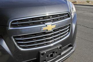 2016 Chevrolet Trax LS  city California  BRAVOS AUTO WORLD   in Cathedral City, California
