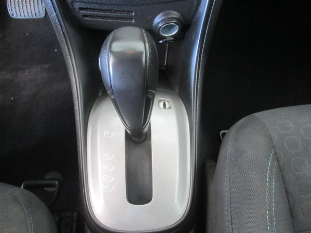 2016 Chevrolet Trax LS Gardena, California 7